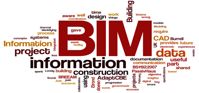 BIM vs. CAD…?