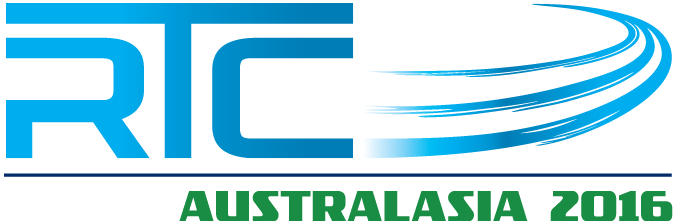 RTC Australasia 2016