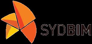 SYDBIM Logo