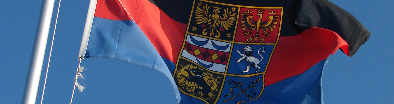 Im Herzen von Ostfriesland