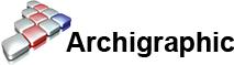 Archigraphic.de