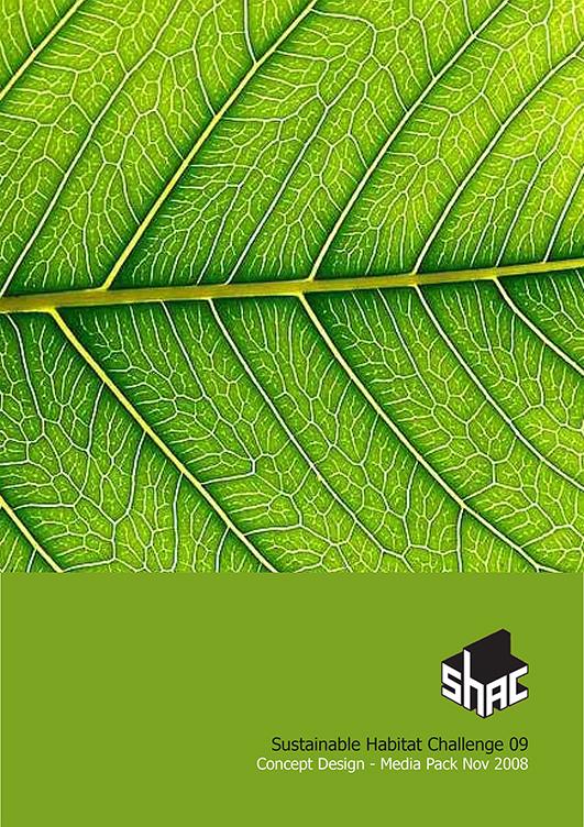 ShaC 09