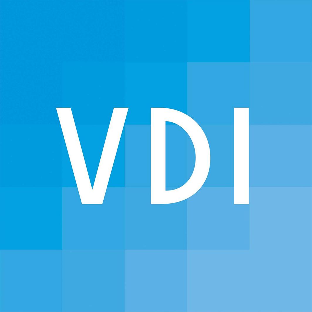 VDI Bezirksverein München, Ober- und Niederbayern