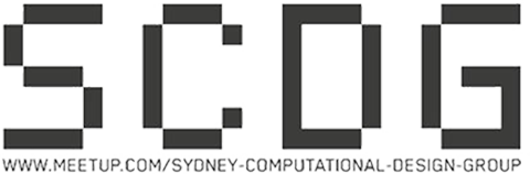 Sydney Computational Design Group
