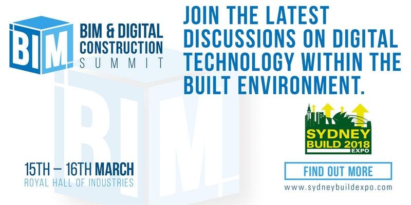 2. Smart Buildings Summit 2017